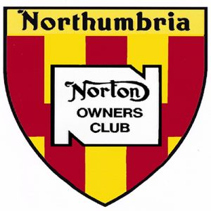 Northumbria Norton Owners Club - 2018 Annual General Meeting @ Melton Constable Public House | Seaton Sluice | England | United Kingdom